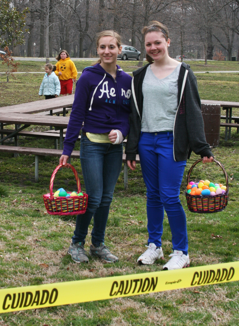 easter 13 8 for web