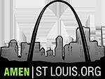 AMEN|Saint Louis